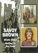 Savoy Brown CD