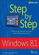Windows 8 Book