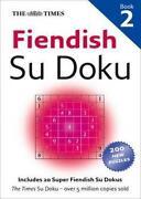 Times Sudoku