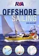 Rya Sailing Books