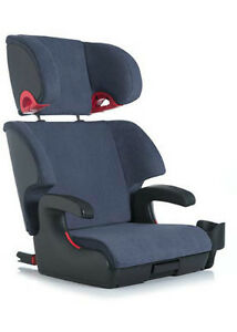 Clek Car Seats - Safest car seats, visit to learn why! Kingston Kingston Area image 4