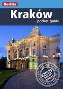 Krakow Guide Book