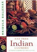 Indian Cookery Books