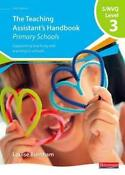 nvq level 3 teaching assistant S/nvq level 3 teaching assistant's handbook: secondary schools (nvq/svq teaching assistants: supporting teaching and learning in schools) by luisa diaz,louise burnham and a great selection.