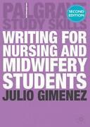 Student Nurse Books