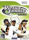 Sports Wii Motion Plus Compatible Video Games