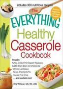 Healthy Cook Book