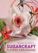 Alan Dunn Books