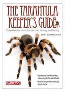 Tarantula Book