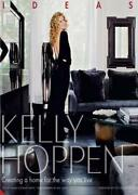 Kelly Hoppen Book