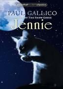Jennie Paul Gallico
