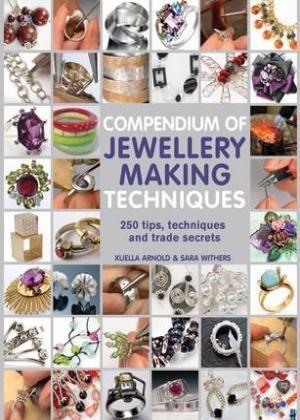 Jewellery Books Ebay