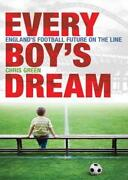 Every Boys Book