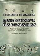 Hallmark Book