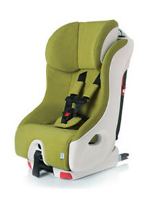 Clek Car Seats - Safest car seats, visit to learn why! Kingston Kingston Area image 1