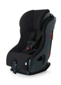 Clek Car Seats - Safest car seats, visit to learn why! Kingston Kingston Area image 2