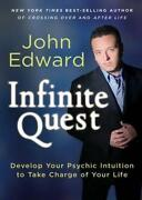 John Edward Books