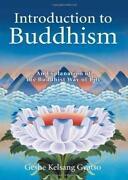 Buddhism Books