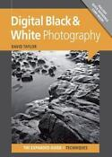 Black and White Photography Book