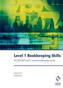 Bookkeeping Level 1