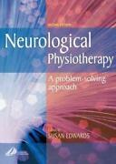 Physiotherapy Books