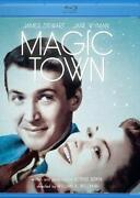 Jimmy Stewart DVD