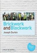 Brickwork Books