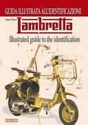 Lambretta Book