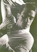 Robbie Williams Book