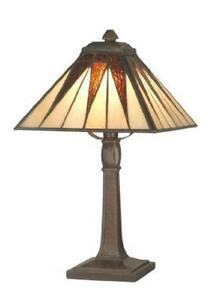 Stained glass lamp shade ebay antique stained glass lamp shades aloadofball Choice Image