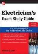 Electrician Books