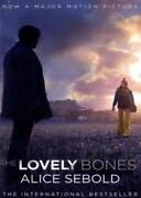The Lovely Bones Book