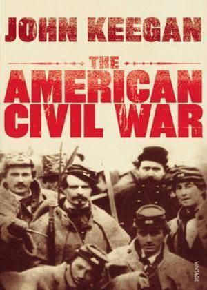 The Origins of the Angolan Civil War