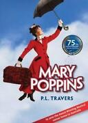 Mary Poppins Book