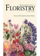 Floristry Books