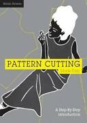 Pattern Cutting Books