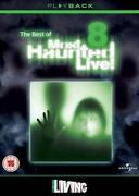 Most Haunted Series 8