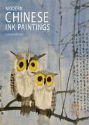 Chinese Painting Books
