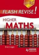 How to Pass Higher Maths