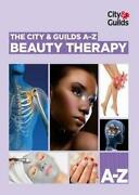 Beauty Therapy Book