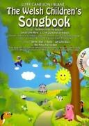 Welsh Childrens Books