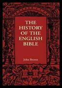 John Brown Bible