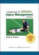 Sports Injuries Book