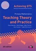 Primary Teaching Books