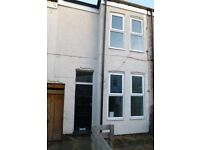2 Bed Terrace on Cyprus Street off Hedon Road - £300 pcm