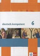 Deutsch Kompetent