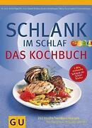 Schlank Im Schlaf Kochbuch