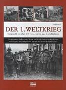 Geschichte 1 Weltkrieg