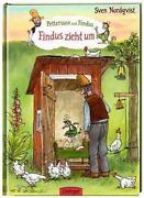 Pettersson Und Findus Bücher