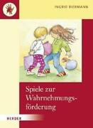 Ingrid Biermann